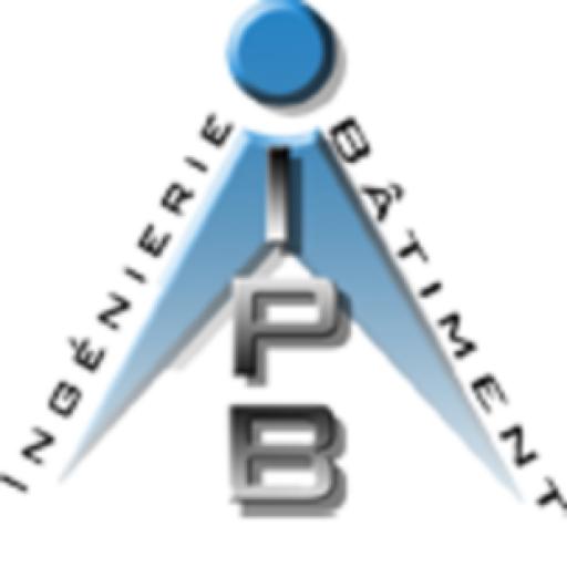 Un site internet pour IPB