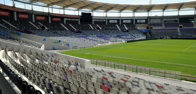 Page-ACCUEIL-Nos-réalisations-Photo-Stadium