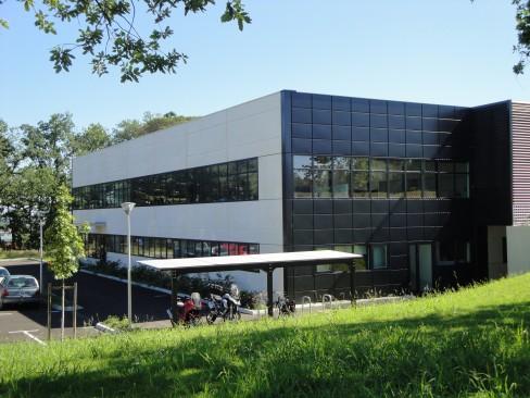 Laboratoire de la Clinique du pont de Chaumes – MONTAUBAN (82)