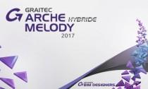 Page MOYENS - Arche Hybride ok