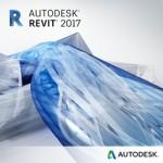Page MOYENS - Revit 2017