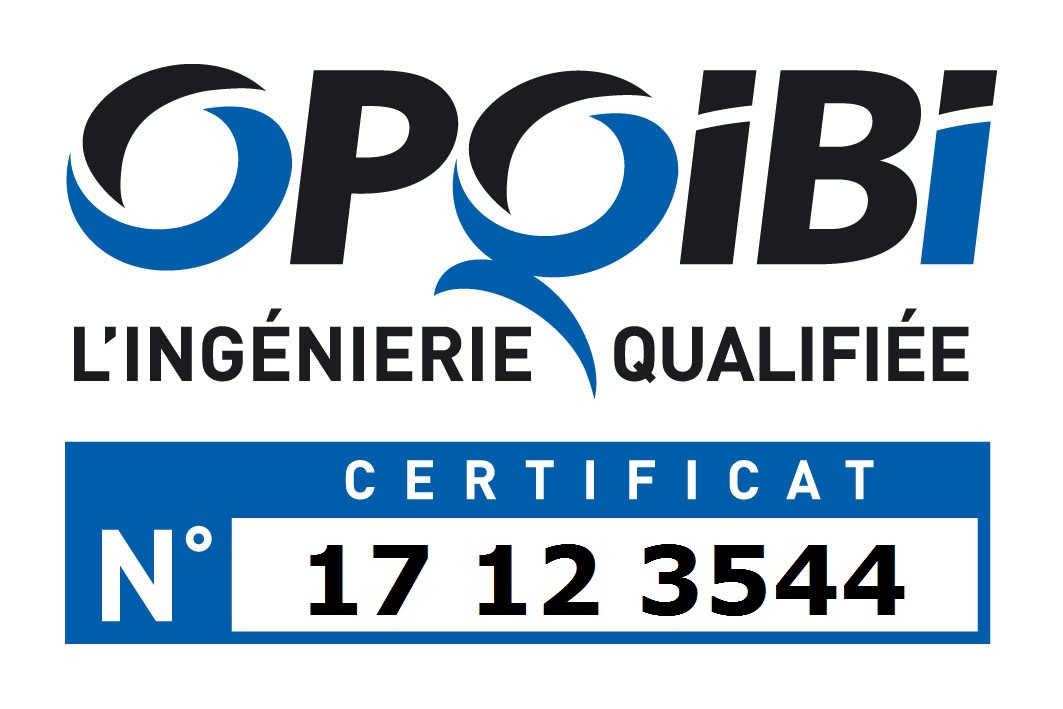 Qualification OPQIBI