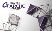 MOYENS - Arche-hybride-2020