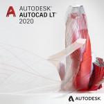 MOYENS - Autocad-lt-2020